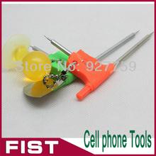 mini screwdriver price
