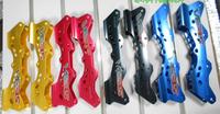 Free Shipping Roller skating tool post brake slalom tool post m V frame HV rest meters high HV KSJ tool rest