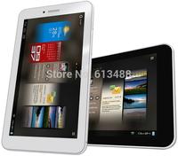 "Ainol AX3 Numy 3G 7""  Android 4.2.2 MTK8382 Quad-core 3G Phablet Tablet PC Auto-focus Dual sim card dual standby (16G) (white)"
