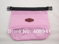 Free Shipping+Wholesale multifunctional thermal lunch bag ice cooler handbag for picnic traveling bags in bag,50pcs/lot