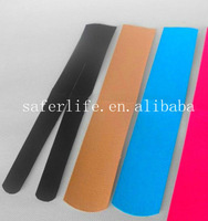 20% off sample for trial 5cm x 28cm strip  sports athlete kinesiology therapeutic therapy kinesio muscle tape
