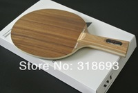 XVT Original  Rosewood  NCT VII  Table Tennis blade/ ping pong blade  ,  giving  STIGA full cover
