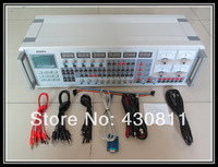 Favorites Compare ECU Repair Tool ECU Signal Sensor Simulator tester ECU Simulator MST 9000+
