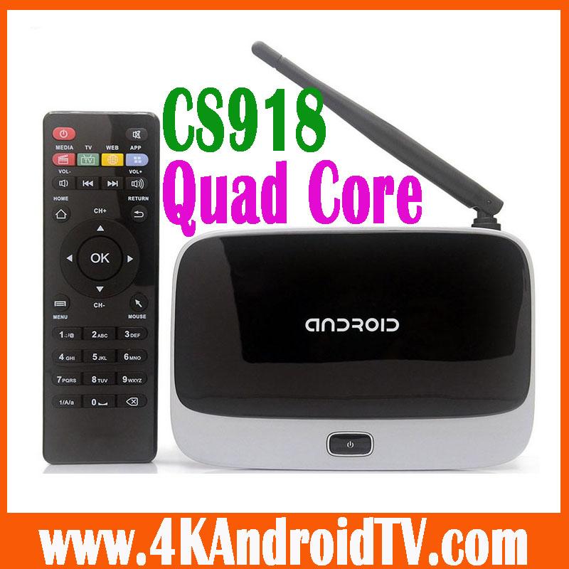 Newest CS918 bluetooth quad core android tv box EKB311B MK888B Android 4.2.2 Media palyer RK3188 Cortex A9 2GB 8GB mini pc T-R42(China (Mainland))