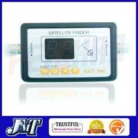 2014  New! Satlink 6903 Digital Automatic Satellite signal Finder Meter Sat Dish LNB DirecTV free shipping