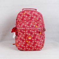2014 kip new products backpack Laptop bag shoulder bagNylon backpack 13735 good quality