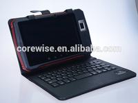 Bluetooth Keyboard casing