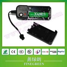 high quality  inverter(China (Mainland))