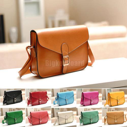 goedkope handtassen voor school