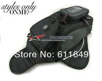 new arrival  V14 multifunctional small tank bag motorcyclists pack bags motorcycle waist bag free ship moto bag