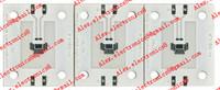 New and GOOD LM3530UME-25A/NOPB [2pcs up]