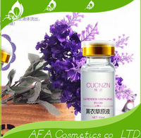 Lavender pure oil acne Acne Indian 10ml liquid pox pits pock pores  free  shipping