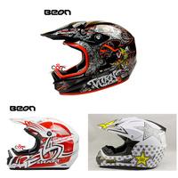 the capacetes casco DIRT BIKE MAN motorcycle helmet downhill MOTOCROSS racing Helmets ATV MX HELMET helmet DOT APPROVED