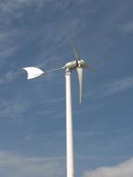 Grid-tie 5000W wind turbine generator,Stock off-sale