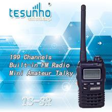 handheld ham radio price