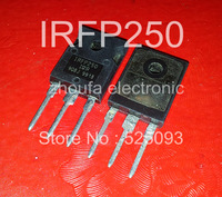 Free shipping IRFP250 IRFP250N  in stock
