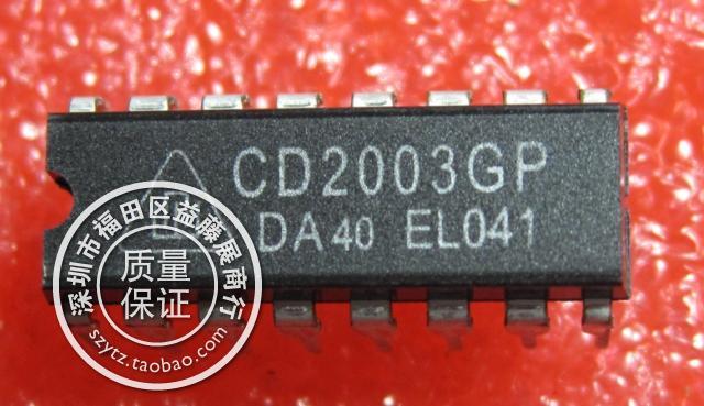 Cd2003gp