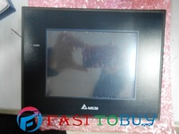 Delta touch Screen HMI DOP-B05S5111 320x234 5.6 inch