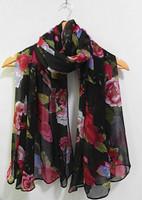 (free shipping)2013 musim shawl muslim hijab ,muslim scarf ,viscose 180*100cm can choose colors
