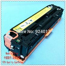Cartridge For Canon LBP 5050 MF 8030 8050 Printer Laser,Use For Canon CRG316 CRG416 CRG-316 CRG-416 Toner,Parts For Canon Copier