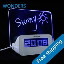 wholesale alarm clock