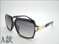 Big sale!!! Brand cazal 3042 designer style sunglass !! sun glasses for men and women!!!! Luxury new sunglasses