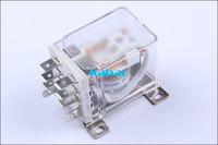 WJQX-30A power relay 12v