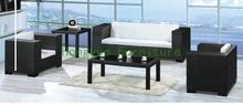 wholesale american rattan furniture