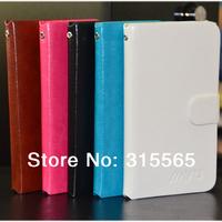 HOT Jiayu G4C G4S G4 leather case