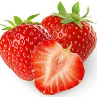 100pcs red fruit strawberry seeds fruit strawberries seeds flower seed garden balcony seeds Plants Home Garden DIY bonsai