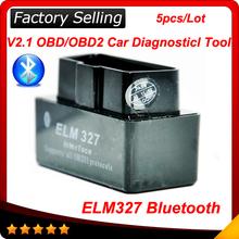 popular obd2 bluetooth