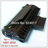 SCX-4100D3 Toner Cartridge For Samsung Printer Laser,Use For Samsung SCX-4100 Toner Cartridge,Use For Samsung Cartridge SCX 4100