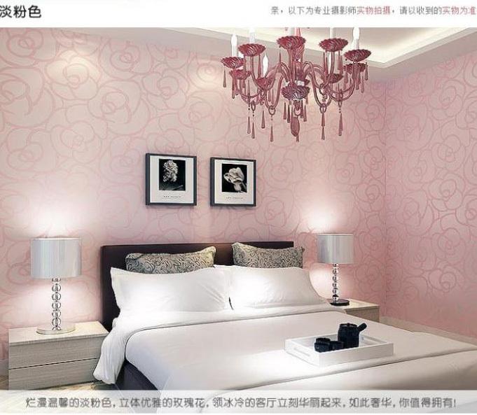 schlafzimmer » schlafzimmer modern beige - tausende fotosammlung ... - Schlafzimmer Modern Beige