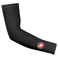 overshoe !!! Cycling/bike arm sleeve/arm warmers cycling arm warmers bike/cycling arm sleeve/oversleeve black