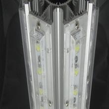 cheap led lamp street