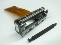 Free shipping Printer Mechanism Compatible with Fujitsu FTP628MCL701