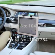 tablet pc car mount price