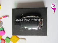 Promotion Gift Box + M-e-r-c-e-d-e-s B-e-n-z USB Flash drive 2GB 4GB 8GB 16GB 32GB Car key Pen drive memory stick USB 2.0 Disk