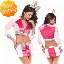Uniforms   Aliexpress