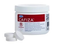 Urnex Cafiza Espresso Machine Cleaning Tablets 100 Tablets   1.2g