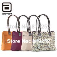 "2014 New Soft Laptop Case Notebook Case For 13.3"" Apple MacBook Pro/Air Fashion handbag Laptop Bag,Multi Colours ,Free Shipping"
