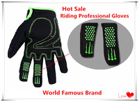Free Shippping Factory Direct Cheapest ONEAL Monster bike gloves long gloves riding gloves mittens cycling gloves 68g