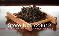 Promotions! 2014 top new tea Lapsang Souchong tea 100g + mystery gift free shipping! Black tea(send 20G)