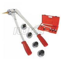TE-1632 Pipe Expanding Tools for 16-32mm