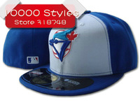 Toronto Blue Jays Snapback hats 2014 New Arrival fashion style Snap back men baseball caps 10000 styles hiphop cap Free Shipping