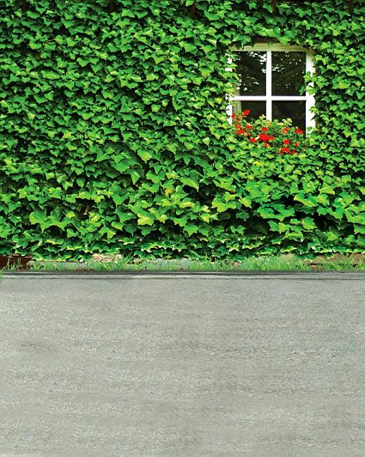 Studio Photography Backdrops Backgrounds Psd Photoshop Joy Studio