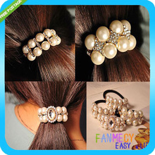 lady hair accessories price