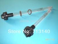 Trojan UV Technologies 602727, 602805, 602880, C4, D+, UV Max C, UV Max D, V1416, GPH389T5LCA/HO/VB-032 Compatible UV Lamp