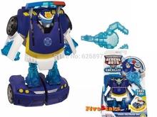 popular playskool toy