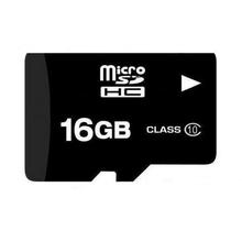wholesale micro sd card tf